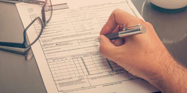 registro de la propiedad nota simple