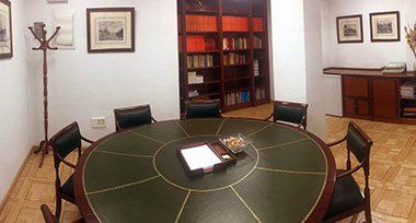 sala reuniones 2